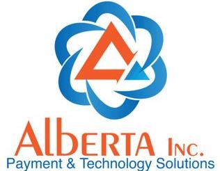 1872241 Alberta Inc.